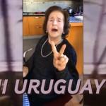 """""""Tiranos Temblad"""" y su video aniversario convertidos en favoritos del verano por su identificación con la realidad nacional"""