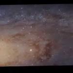 NASA presenta fotografía de 1500 millones de pixeles captada por el Hubble