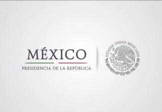 Gobierno de México reconoce el peor final que todos esperaban sobre los 43 estudiantes desaparecidos en Iguala