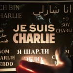 Fondo de Google apoya a la revista Charlie Hebdo para multiplicar su próxima edición