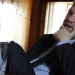 Kreimerman al parlamento la semana próxima por combustibles