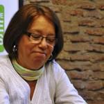 MPP insiste en dedicación exclusiva de la presidencia del Frente Amplio y propone una dirección colectiva