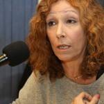 """Mujica dejó """"un Uruguay de avanzada"""" según Constanza Moreira"""