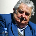 Mujica será distinguido con título Doctor Honoris Causa