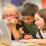 Exponer los niños al Wi-Fi es peor a lo pensado dice máxima entidad de investigación oncológica