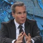 Nisman: ¡Cuando la verdad se acalla!