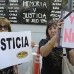 Ahora la pericia balística vuelve a poner en duda hipótesis del suicidio del fiscal argentino Alberto Nisman