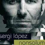 """""""Non Solum"""", la obra de Sergi López y Jorge Picó, llega a Uruguay"""