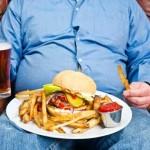 OMS: aumentan los países con más del 25% de obesos y la obesidad infantil es ya pandémica