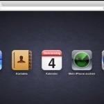 """Todas las cuentas en  iCloud en """"alto riesgo"""" tras amenaza hacker con nueva herramienta"""