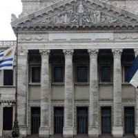 Kreimerman y Bonomi comparecerán ante parlamento