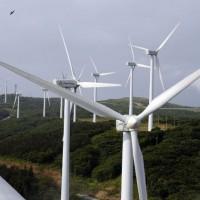 La presidenta de Brasil Dilma Rousseff inaugurará parque eólico en Colonia y participará en asunción de Tabaré Vázquez