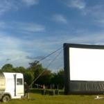 Se viene La Pedrera Short Film Festival