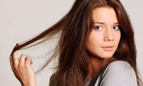 Tres tips para ayudar a que el pelo crezca más rápido