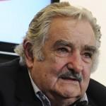 """Mujica afirmó que de ser posible """"se hará"""" corrección en precios de combustibles"""