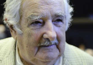 """Mujica: """"La militancia es lo único que me motivó siempre. A mí la plata me importa un carajo"""""""