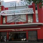 Pit.Cnt y Cuesta Duarte auditarán Federación de Funcionarios de Salud Pública