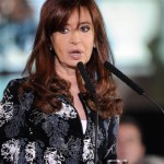 Cristina Fernández publica carta por muerte de Alberto Nisman
