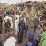 Terroristas de Boko Haram secuestran 50 niños: 7 muertos en lucha por liberarlos
