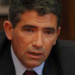 Sendic se reuniría el viernes con oposición por cargos en enseñanza