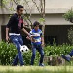 Gobierno destaca esfuerzo uruguayo en cuidado de refugiados sirios
