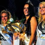 Elección reinas de Carnaval, Llamadas y Escuelas de Samba 2015