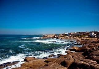 6 destinos únicos para hacer turismo natural en Uruguay