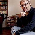 Gabriel Rolón estará con su entrevista abierta en el Conrad