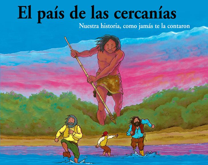 libros para ninos uruguay