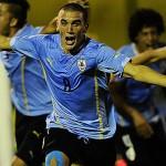 Sub 20: Uruguay logró un agónico triunfo por 1-0 ante Colombia en su debut en el Sudamericano