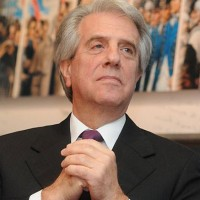 Vázquez recibe este lunes a representantes de la oposición