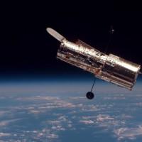 "Descubren nuevo planeta con temperaturas ""prometedoras"" para vivir"