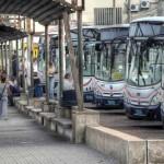 Paro general del transporte se define antes del fin de semana