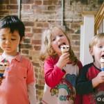 """Niños que """"comen mal"""" pueden sufrir del """"trastorno de alimentación selectiva"""" una nueva patología"""