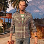 Rockstar revela los requerimientos mínimos y recomendados para GTA V en PC