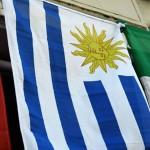 Empresas e inversores extranjeros aumentaron 40% sus consultas para hacer negocios en Uruguay