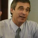 Futuro director de OPP, Álvaro García, afirmó que moldeará al país de los próximos 20 años