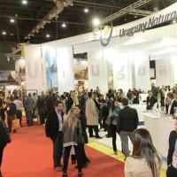 Empresarios turísticos europeos ven a Uruguay como un beneficioso lugar para invertir