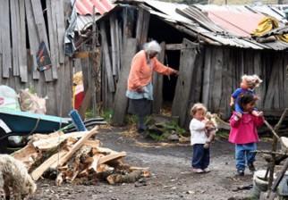 Según Cepal Uruguay es el país con menos pobreza de América Latina