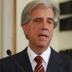 Vázquez descartó cambios en modelo de participación de oposición