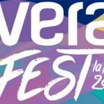 Llega el festival VeraFest 2015 a La Paloma