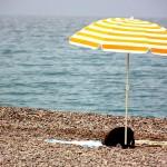 Recomendaciones para cuidarse del sol