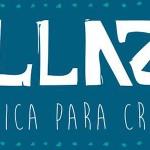 Villazul; música para crecer
