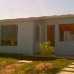 Más de 54.000 familias solucionaron el acceso a la vivienda