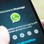 Gobierno de Londres quiere clausurar WhatsApp en Gran Bretaña como medida antiterrorista