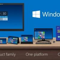 Microsoft presentará el 21 de enero versión beta de Windows 10 para celulares inteligentes