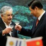 En 10 años China invertirá 250.000 millones de dólares en América Latina