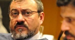 Denuncian al ministro interino de Cultural, Óscar Gómez, por acoso laboral y sexual