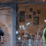 Atentado en un café de Copenhague, a manos de presuntos yihadistas, deja un muerto y tres heridos