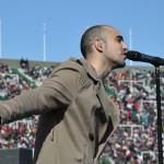 Abel Pintos vuelve al Uruguay